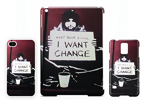 banksy-i-want-change-sony-xperia-z5-case-cover
