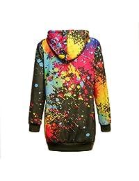 eae78e2dc4273f Suchergebnis auf Amazon.de für: Sex - Schnee- & Regenbekleidung / Damen:  Bekleidung