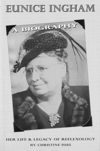 eunice-ingham-a-biography