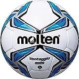 Molten F5V2800 Trainingsball