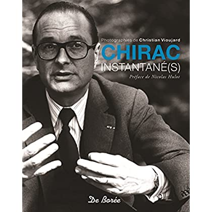Chirac instantané(s)