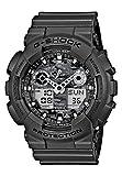 G-Shock Herren Armbanduhr