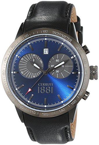 cerruti-1881-montre-pour-homme-xl-dudine-a-quartz-analogique-cuir-cra09-6-f222g