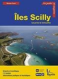 Iles Scilly