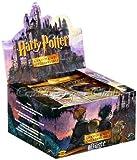 Harry Potter - Set Base display 36 buste (italiano)