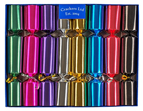 craquelins-fill-your-own-christmas-crackers-box-of-8-crackers-in-metallic-colours