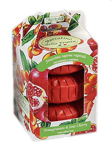 Tokidoki Unicorno Blind Box Series 5 Rosa Latte Strawberry Milk sans boîte