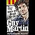 Guy Martin: When You Dead, You Dead