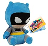 DC Comics Batman 75th Colorways - Blue
