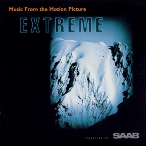 extreme-music-from-the-imax-fi