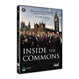 Inside the Commons [Import anglais]