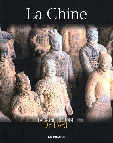 La Chine par Collectif Le Figaro