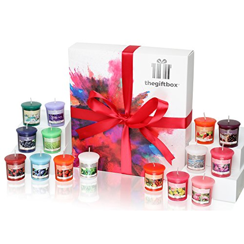 Candle-Gifts