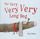 Very Very Very Long Dog, The