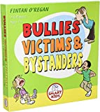 Bullies, Victims & Bystanders Board Game...