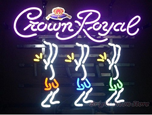 crown-royal-neon-sign-17x14-inches-bright-neon-light-for-mancave-beer-bar-pub-garage-new