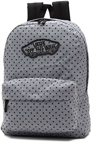 Vans Realm Backpack VNZ0KK4