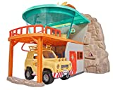 Simba 109251003 Fireman F... Ansicht