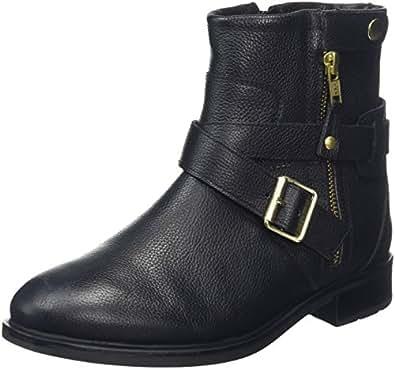 Carvela Women's Samuel Boots, (Black), 3 UK 36 EU
