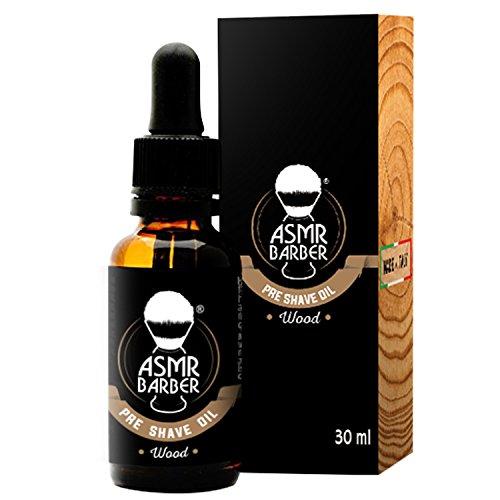 asmr-barber-huile-pres-rasage-parfum-de-bois-avec-aloe-vera-30ml