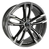 Diewe Wheels Trina–7x 16ET355x 100Alufelgen (Commercial) 2161pm-5100035635