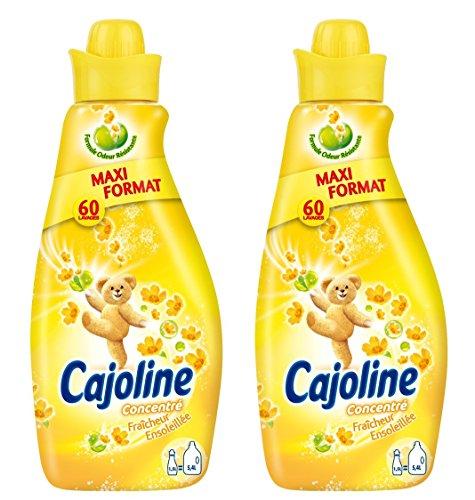 cajoline-adoucissant-concentre-fraicheur-ensoleillee-15l-60-lavages-lot-de-2