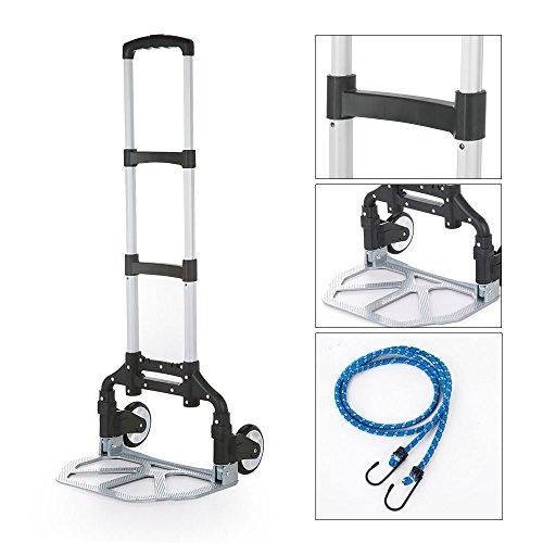 ogori-80kg-heavy-duty-aluminum-folding-hand-trolley-luggage-wheel-sack-industrial-trolley-cart-wareh