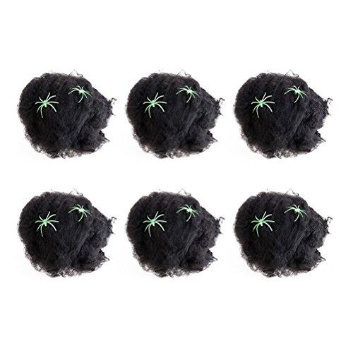- Halloween Spinne Gurtband