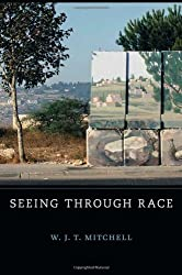 Seeing Through Race (The W.E.B. Du Bois Lectures)
