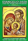 Evangelio 2020 Edición De bolsillo: Con el papa Francisco. Ciclo A. Bolsillo