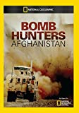 Bomb Hunters: Afghanistan [Import USA Zone 1]