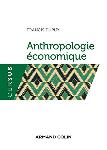 anthropologie-conomique