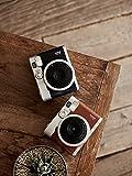 Fujifilm Instax Mini 90 Neo Classic - 7