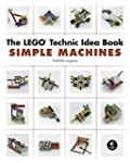 The LEGO Technic Idea Book - Simple M...