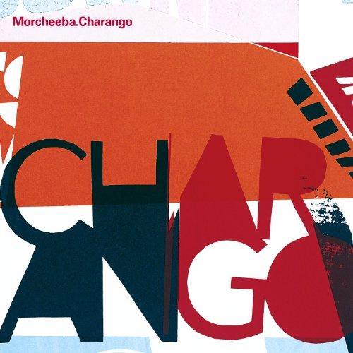 Charango (Australian Tour Edition)