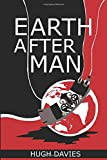 Earth after Man