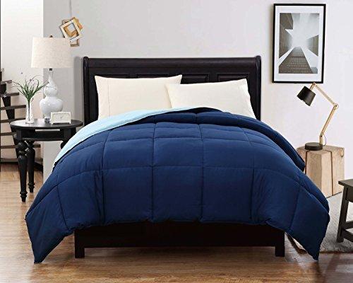 caribbean-joe-victoria-classics-reversible-down-alter-comforter-full-navy-slate-by-caribbean-joe