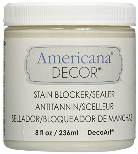 deco-art-sealer-americana-stain-blocker-sealer-8-oz-clear