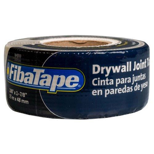 saint-gobain-fdw6578-u-188-pulg-x-150-pies-drywall-fibatape