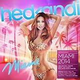 Hed Kandi Miami 2014