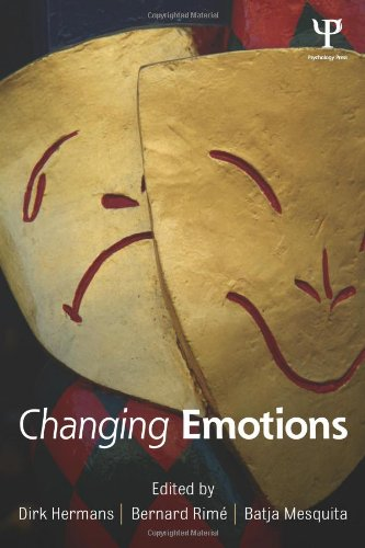 Changing Emotions
