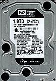 Western Digital wd1001fals-403aa0655-1567D 1TB DCM: Harnhtjcab
