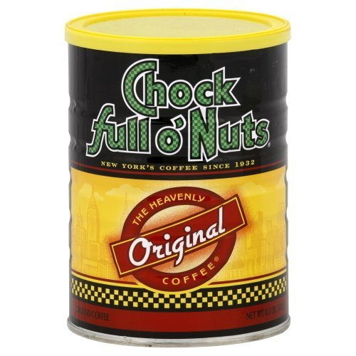 chock-full-o-nuts-original-ground-coffee-113-oz-by-massimo-zanetti-beverage-foods