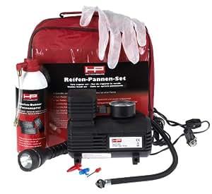 Reifen-Pannen-Set / Spray 10257
