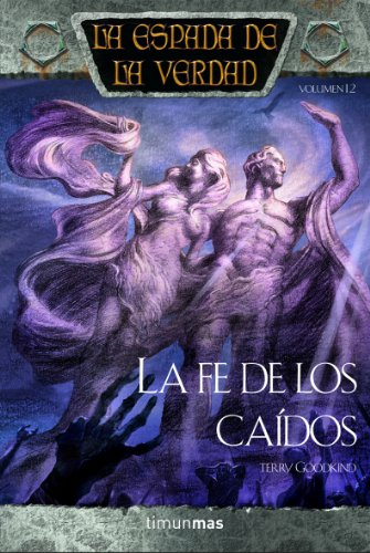La fe de los caídos (Fantasía Épica)