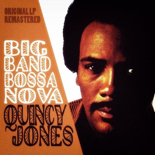 soul-bossa-nova