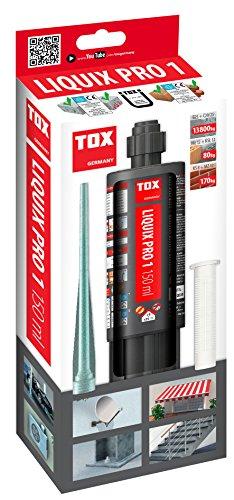 Tox 25 ml,