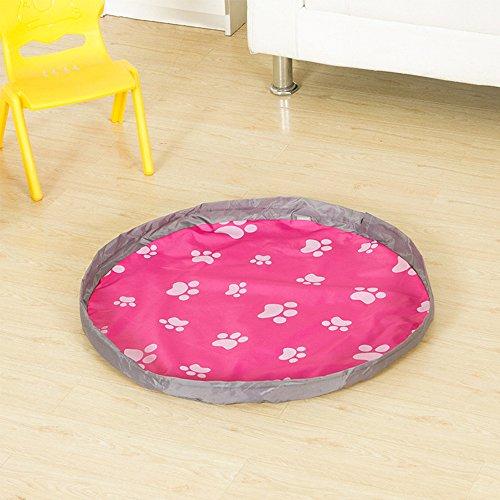 yazi-80-cm-portable-jouet-sac-de-rangement-en-tissu-oxford-et-kids-baby-tapis-de-jeu-jouets-organise