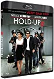 Hold-up$ [Blu-ray]