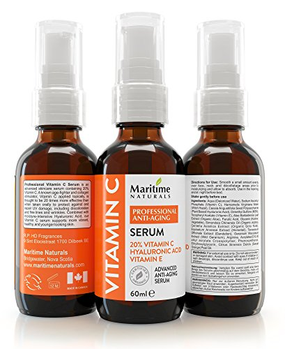 60ml-professional-strength-20-vitamin-c-serum-for-face-with-hyaluronic-acid-vitamin-e-moisturizer-ce